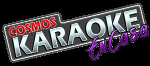 Cosmos karaoke en casa cosmos karaoke - Karaoke en casa ...